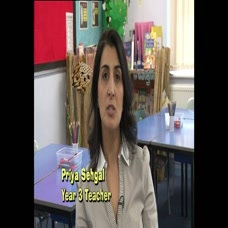 Primary English - Writing Activities
