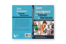 Academic Talent Development and Gifted Education