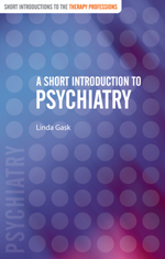 A Short Introduction to Psychiatry