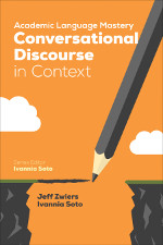 Academic Language Mastery: Conversational Discourse in Context