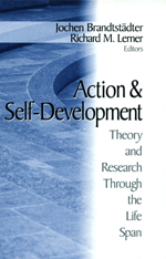 Action & Self-Development: Theory and Research Through the Life Span