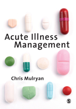 Acute Illness Management