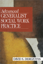 "<span class=""hi-italic"">Advanced</span> Generalist Social Work Practice"