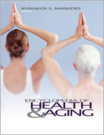 Encyclopedia of Health & Aging