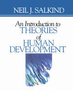 "<span class=""hi-italic"">An Introduction to</span> Theories <span class=""hi-italic"">of</span> Human Development"