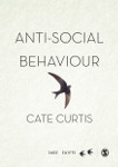Anti-Social Behaviour: A Multi-National Perspective of the Everyday to the Extreme