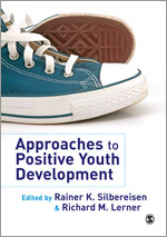 Approaches to Positive Youth Development