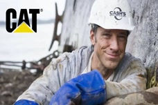 AMA-TV: Mike Rowe, Labor Marketing, and Digital Asset Management