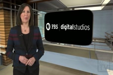 AMA-TV: PBS, Millennials, and Googling