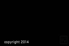 AMA-TV: B2B Blogging