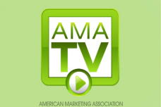 AMA-TV: Charity Water, Trends and Brand Imperatives