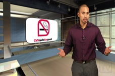 AMA-TV: CVS, Lead Generation and Customer Engagement
