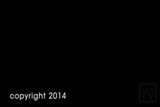 AMA-TV: PepsiCo, Marketing Opportunities, and Creativity
