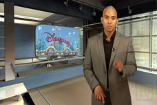 AMA-TV: Disneyland and Customer Satisfaction