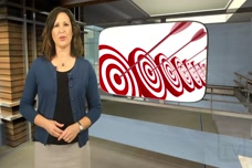 AMA-TV: Market Needs, Win-Loss Analysis, and the Buying Process