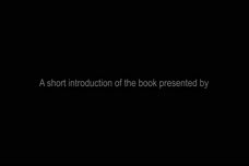 International & Comparative Employment Relations: National Regulation, Global Changes