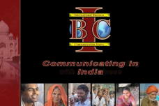 International Business Communication: Communicating in India