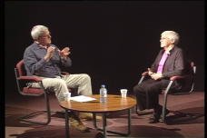 Dorothy Rowe in Conversation
