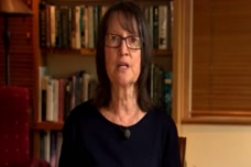 A Trans-theoretical Training Designed to Promote Understanding & Management of Countertransference for Trainee Therapists
