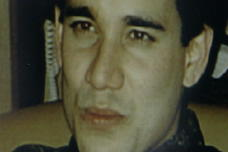 Killing Spree: Andrew Cunanan, Miami Murders