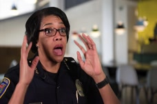 Police Chief Perspectives: Diversity Challenges