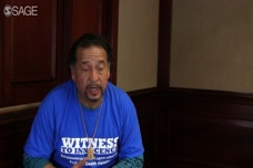 Witness to Innocence: Introductions to Those Exonerated from Death Row