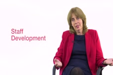 Leading & Managing Staff Development in Schools