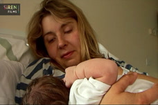 The Wonder Year - First Year Development & Shaping the Brain