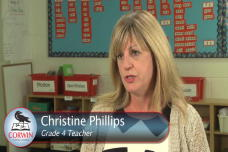 Differentiating Maths Instruction