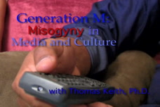 Generation M: Misogyny in Media & Culture