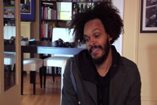 Freelance Filmmaking