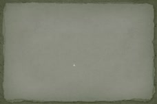 Mobilizing Europe in national competition: The case of the French Front National