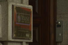 Rusi - UK Think Tank for Challenges to UK Security