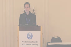 A Four-Component Model of Age-Related Memory Change