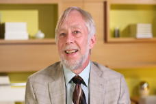 Roy Baumeister Defines Need to Belong Theory