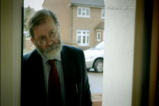 Harold Shipman - Catching Dr Death
