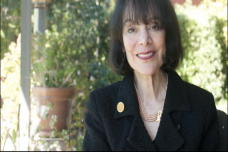 Mindsets - A Conversation with Carol Dweck