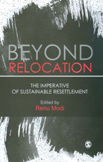 Beyond Relocation: The Imperative of Sustainable Resettlement