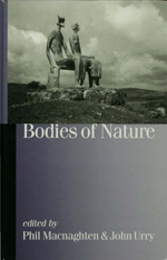 Bodies of Nature