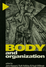 Body and Organization