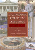 California Political Almanac 2005-2006