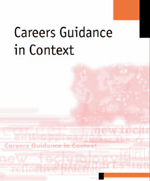 Careers Guidance in Context