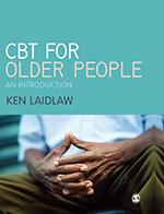 CBT for Older People: An Introduction