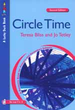 Circle Time: A Resource Book for Primary and Secondary Schools