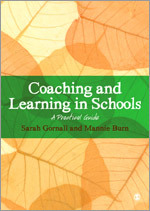 Coaching and Learning in Schools: A Practical Guide