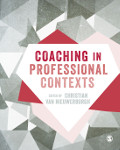Coaching in Professional Contexts