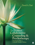 "<span class=""hi-italic"">The Practice of</span> Collaborative Counseling &amp; Psychotherapy: Developing Skills in Culturally Mindful Helping"