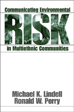 Communicating Environmental Risk in Multiethnic Communities