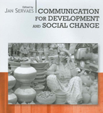 Communication for Development and Social Change