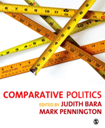Comparative Politics: Explaining Democratic Systems
